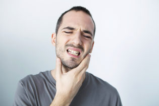 Dental-implants-rancho-bernardo-ca-2