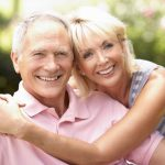 implant dentures Rancho Bernardo Dentist