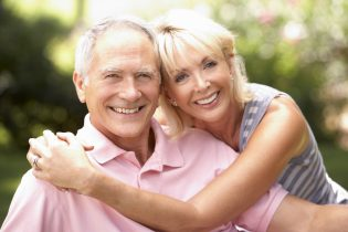 implant dentures Rancho Bernardo Dentist