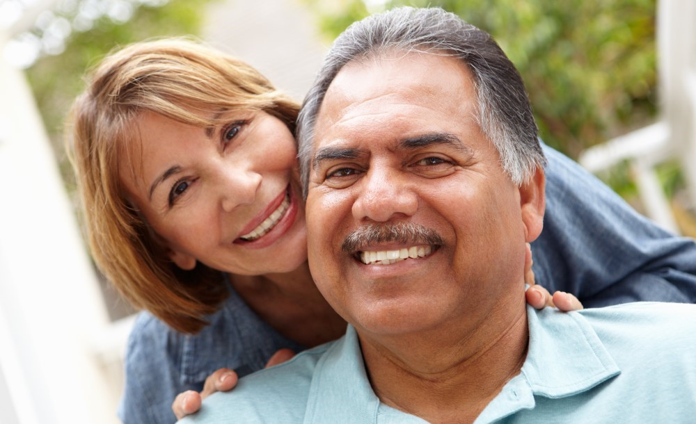 Best And Free Online Dating Website For Seniors
