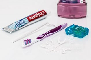 San Diego CA Dentist | You Need to Know About Oral Thrush: Here's Why