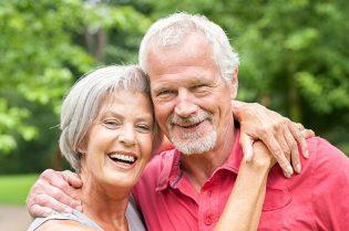 San Diego CA Dentist | Restoring Smiles with Veneers