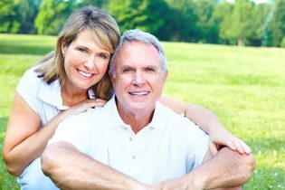 San Diego CA Dentist | Repair Your Smile with Dentures