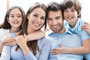 San Diego Dentist | 3 Simple Ways to Reduce Tooth Decay