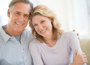 San Diego CA Dentist | Filling in the Gaps: Your Options for Missing Teeth