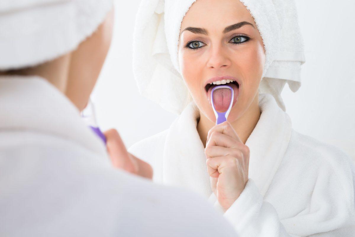 Rancho Bernardo Dentist | Classic Dental Smiles of Rancho Bernardo |  Dentist Near Me